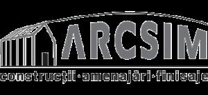 Arcsim Romania